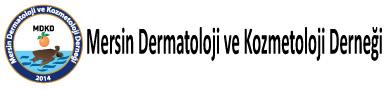 Mersin Dermatoloji ve Kozmetoloji Derneği